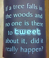 If_a_tree_falls_in_the_forest_tweet