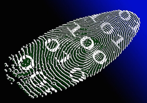 aadhaar-india-identity-fingerprint-free