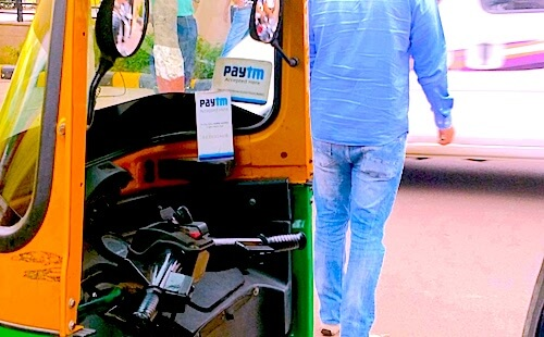 paytm-auto-ours