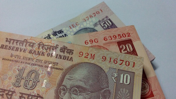 india-rupees-money-payments-bank-cash-free