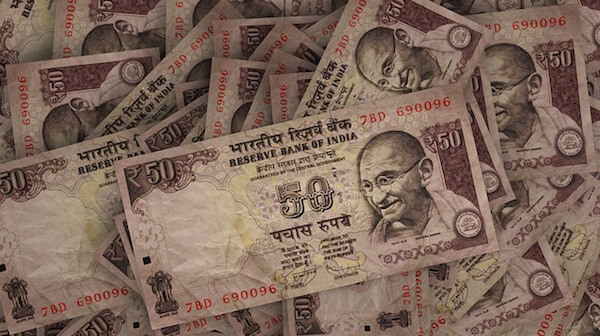 rupees-money-payments-bank-cash-free