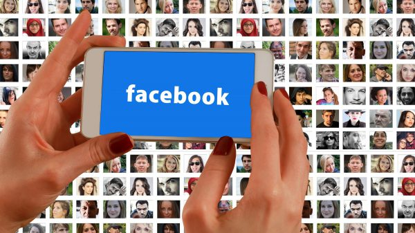 Facebook and people