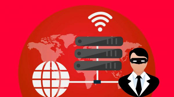cybersecurity, cyber attack, website security, vpn