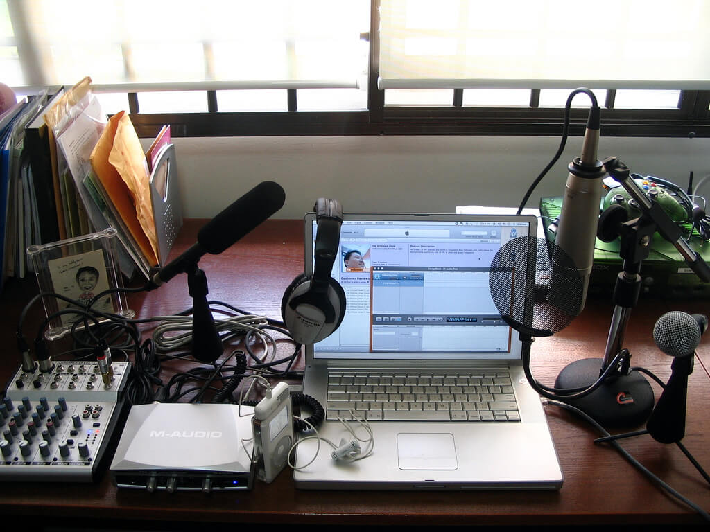 podcasts (1)