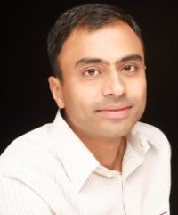 AJAY CHACKO coo network18 group