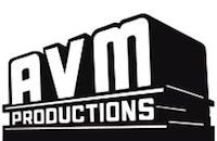 AVM Productions