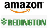 Amazon Redington