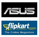 Asus-Flipkart e-commerce warranty