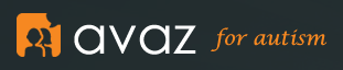 Avaz AAC App for Autism