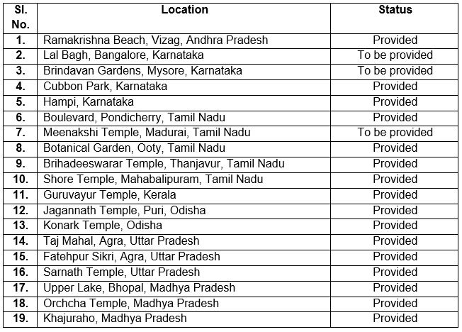 BSNL-wifi-locations
