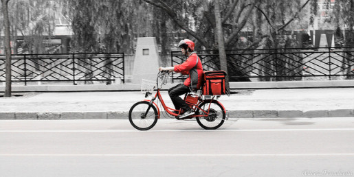 Delivery (1)