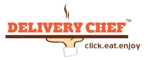 Delivery-chef