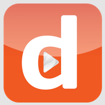DishOnline Android Apps on Google Play