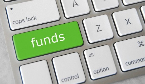Funds-stock-photo