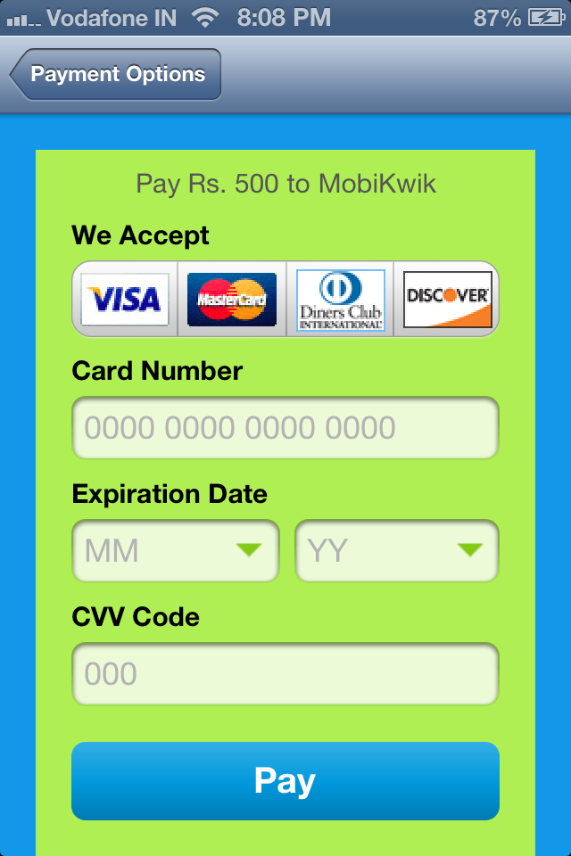 IPhone_In_App_Payment_Screen
