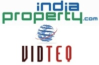 IndianProperty Vidteq
