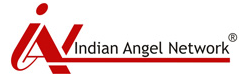 Indian_Angel_Network