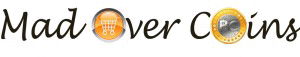 MAD-OVER-COINS-LOGO