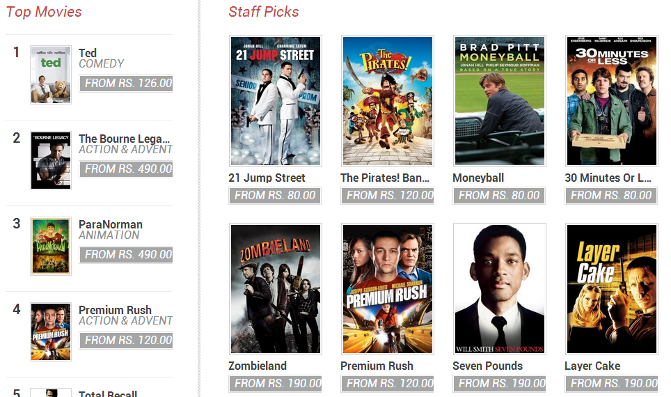 Movies on Google Play
