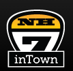 NH7 inTown