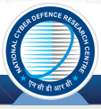 National Cyber Defence Research Centre