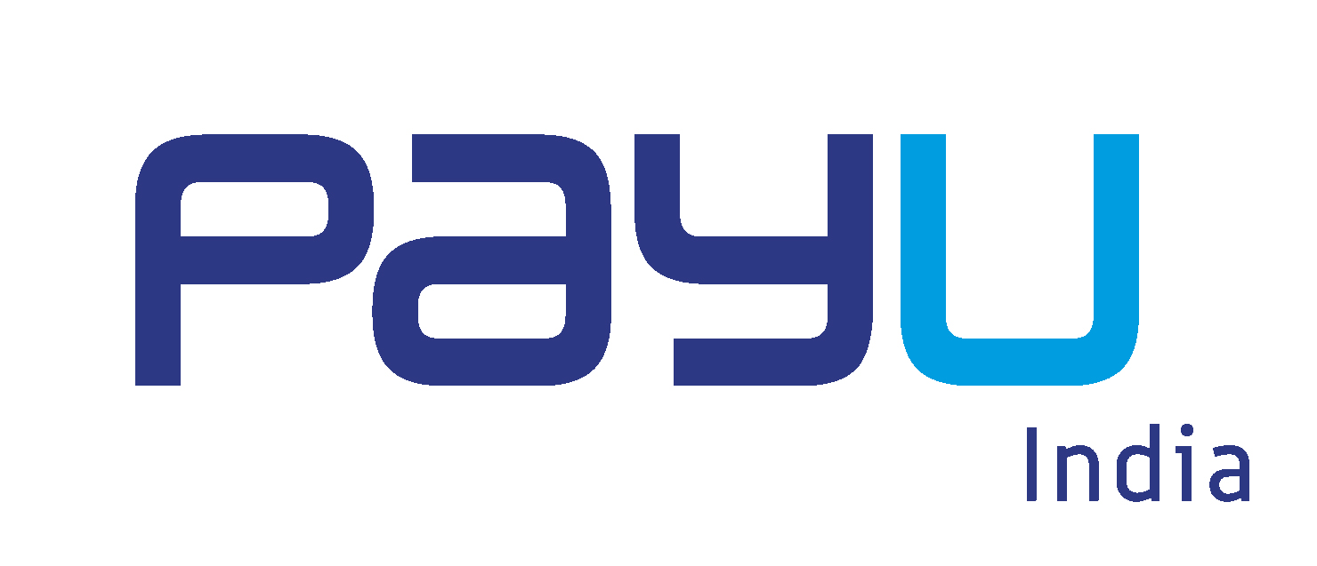 PAYU_INDIA_LOGOTYPE_POSITIVE
