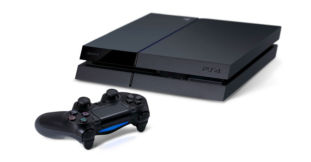 PS4_India_price_release date