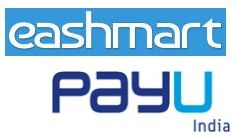 PayU acquires Eashmart