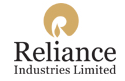 RIL Reliance Industries Limited Reliance Group