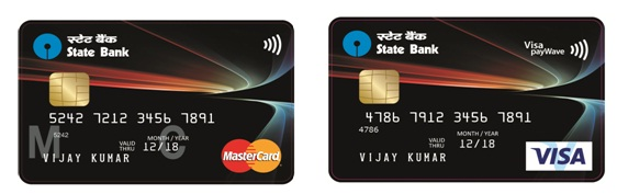 SBI-intouch-debit-card