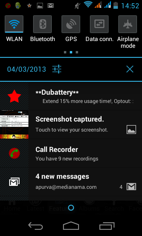 Screenshot_2013-03-04-14-52-18