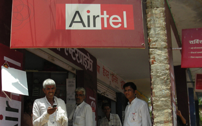Service Centre in Jaipur--airtel-service-centre-in-jaipur