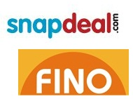 Snapdeal-FINO