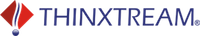 Thinxtream Logo