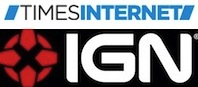 Times Internet IGN