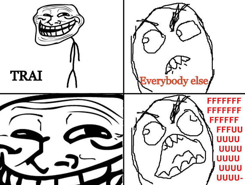 Troll_and_rage_guy