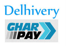 delhivery-gharpay