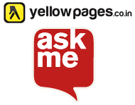 Yellow Pages AskMe