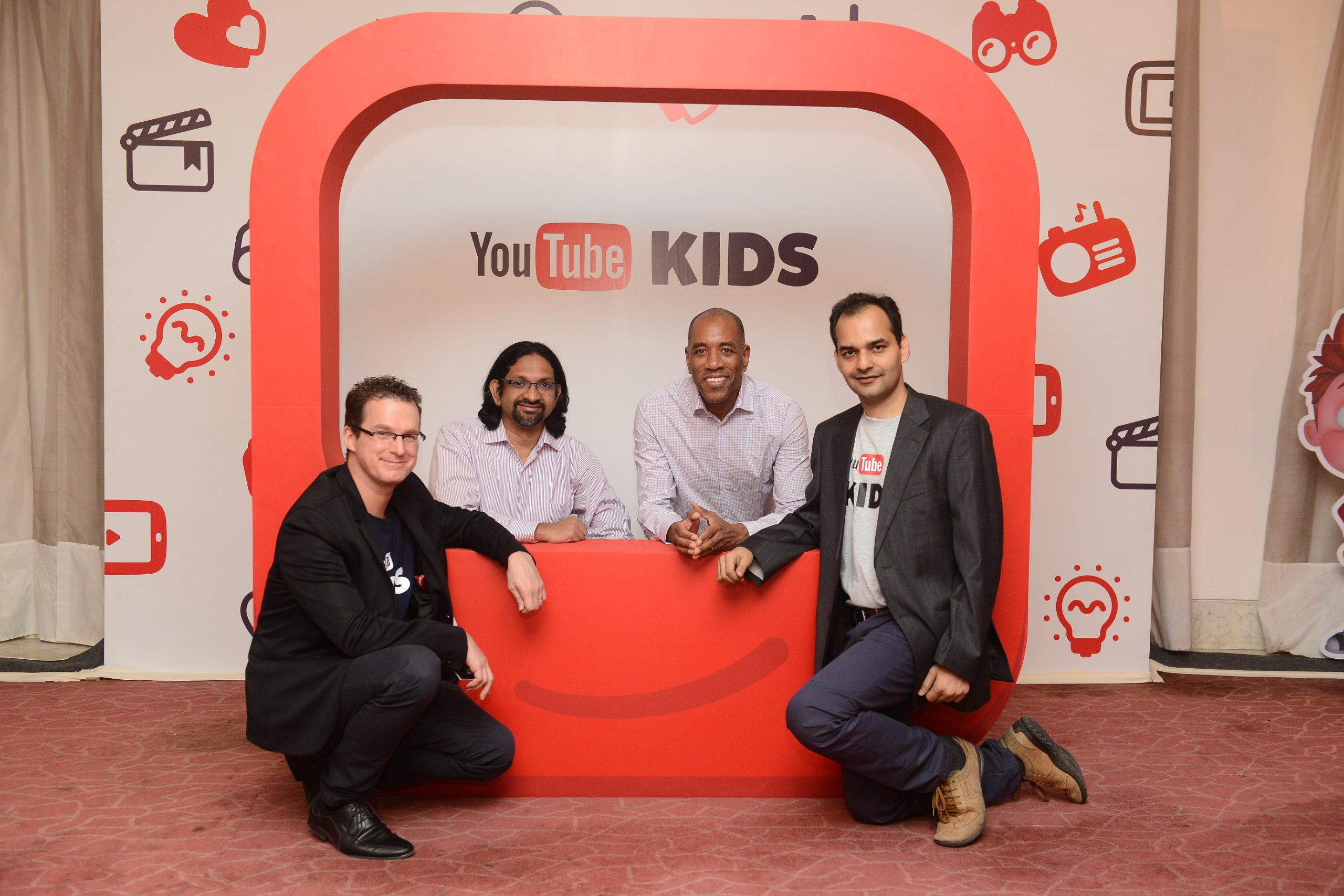 youtube-kids_event-photograph-2