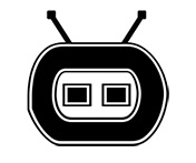 androidly_logo