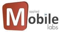 applied-mobile-labs