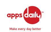 apps_daily_logo