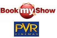 bookmyshow-pvr