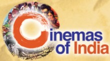 cinemasofindia