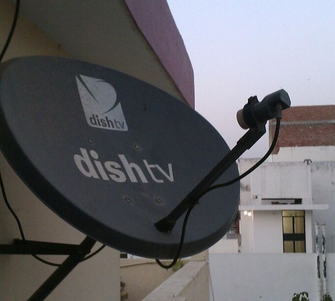 cmn_Dish-TV