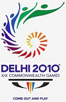 commonwealthgames