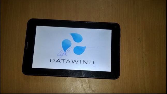 datawind-tablet