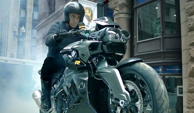 dhoom-3-console_game