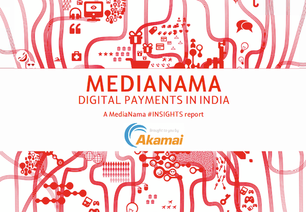 digital-payments-in-india-medianama-sep-2016