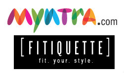fitiquette-myntra